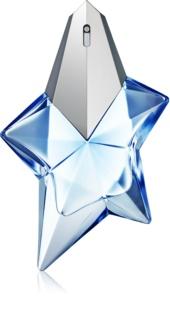 Mugler Angel eau de parfum nőknek 50 ml utántölthető
