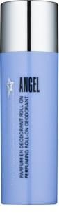 Mugler Angel deo-roll-on za ženske 50 ml