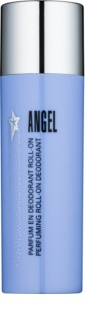 Mugler Angel deodorant roll-on za žene 50 ml
