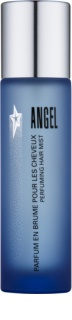 Mugler Angel Hair Mist for Women 30 ml