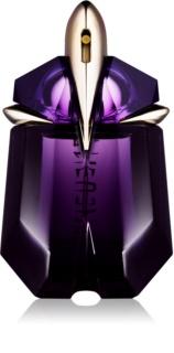 Mugler Alien parfémovaná voda pro ženy 30 ml