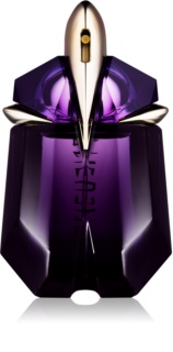 Mugler Alien eau de parfum da donna 30 ml