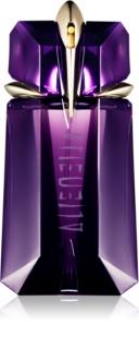 Mugler Alien eau de parfum nőknek 60 ml