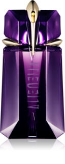 Mugler Alien Eau de Parfum for Women 60 ml