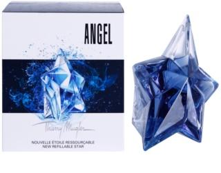 Mugler Angel New Star 2015 Eau de Parfum para mulheres 75 ml