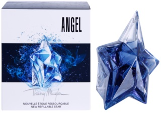 Mugler Angel New Star 2015 Eau de Parfum für Damen