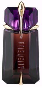 Mugler Alien Eau de Parfum para mulheres 60 ml recarregável