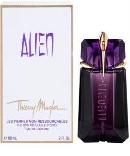 Mugler Alien Eau de Parfum for Women 60 ml