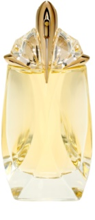 Mugler Alien Eau Extraordinaire Eau de Toilette for Women 60 ml Refillable