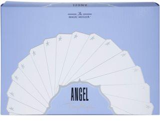 Mugler Angel Gift Set XVII.
