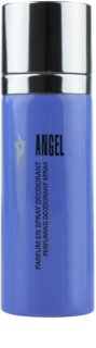 Mugler Angel Deo-Spray für Damen