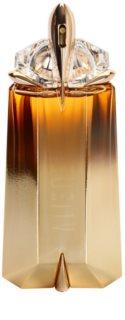 Mugler Alien Oud Majestueux parfumska voda za ženske 90 ml