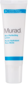Murad Blemish Control Sebum Controlling and Pore-Minimizing Fluid with Skin Perfecting Effect