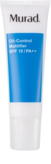 Murad Blemish Control Matting Day Cream SPF 15
