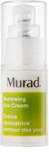 Murad Resurgence Augencreme gegen Falten und dunkle Augenringe