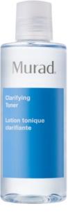 Murad Blemish Control lotion tonique illuminatrice