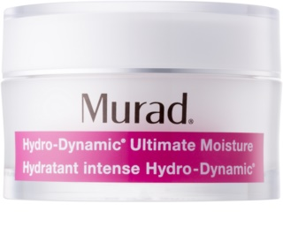 Murad Age Reform Moisturizing And Nourishing Cream For Sensitive Skin