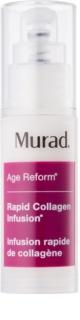 Murad Age Reform Aktiv-Serum mit Kollagen zur Reduktion von Falten
