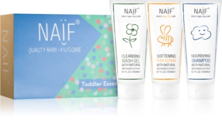 Naif Baby & Kids Cosmetic Set III.