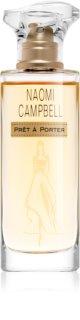 Naomi Campbell Prét a Porter woda perfumowana dla kobiet 30 ml