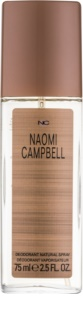 Naomi Campbell Naomi Campbell Perfume Deodorant for Women 75 ml