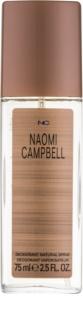Naomi Campbell Naomi Campbell дезодорант с пулверизатор за жени