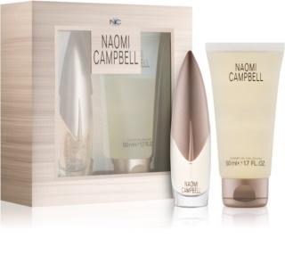 Naomi Campbell Naomi Campbell dárková sada II.