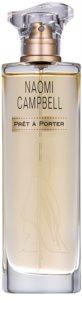 Naomi Campbell Prét a Porter toaletní voda pro ženy 50 ml