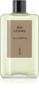 Naomi Goodsir Iris Cendré parfémovaná voda odstřik unisex