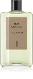 Naomi Goodsir Iris Cendré eau de parfum unisex 2 ml