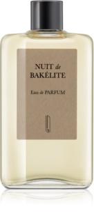 Naomi Goodsir Nuit de Bakélite parfumovaná voda unisex 2 ml