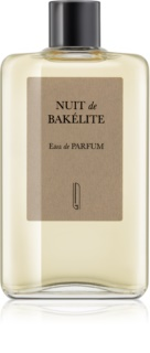 Naomi Goodsir Nuit de Bakélite parfémovaná voda odstřik unisex