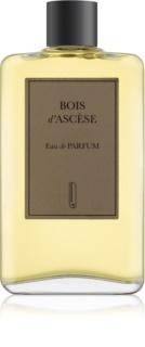 Naomi Goodsir Bois d'Ascèse eau de parfum unisex 2 ml