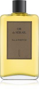 Naomi Goodsir Or du Sérail eau de parfum unisex 2 ml