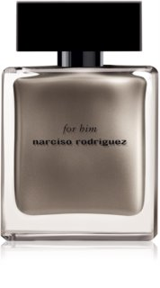 Narciso Rodriguez For Him Eau de Parfum para homens 100 ml