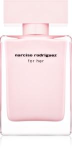 Narciso Rodriguez For Her eau de parfum nőknek 50 ml