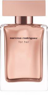 Narciso Rodriguez For Her парфюмна вода лимитирано издание за жени
