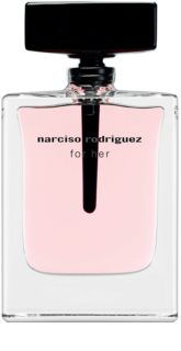 Narciso Rodriguez For Her Oil Musc Parfum óleo perfumado para mulheres
