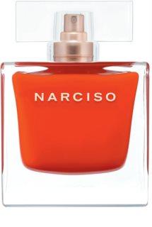 Narciso Rodriguez Narciso Rouge eau de toilette pour femme