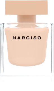 Narciso Rodriguez Narciso Poudrée Eau de Parfum for Women 90 ml