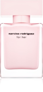 Narciso Rodriguez For Her парфюмна вода за жени 30 мл.