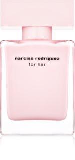 Narciso Rodriguez For Her Eau de Parfum for Women 30 ml