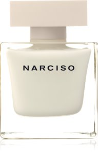 Narciso Rodriguez Narciso парфюмна вода за жени  90 мл.