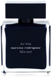 Narciso Rodriguez For Him Bleu de Noir тоалетна вода за мъже 100 мл.
