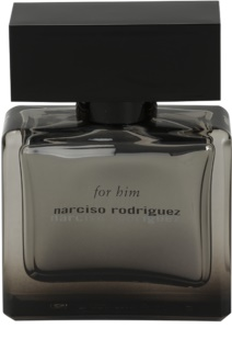 Narciso Rodriguez For Him Musc Collection Eau de Parfum for Men 50 ml