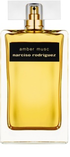 Narciso Rodriguez For Her Amber Musc Eau de Parfum for Women 100 ml