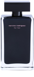 Narciso Rodriguez For Her Eau de Toilette for Women 100 ml