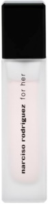Narciso Rodriguez For Her Hair Mist for Women 30 ml