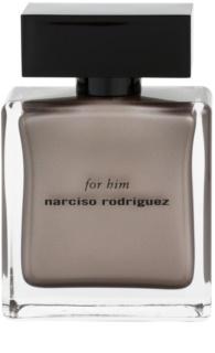 Narciso Rodriguez For Him парфюмна вода за мъже 100 мл.