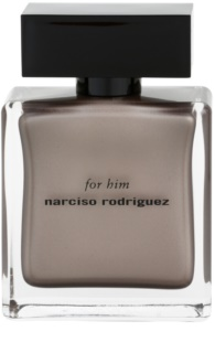 Narciso Rodriguez For Him парфюмна вода за мъже 100 мл.